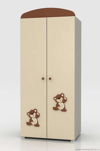 дизайнеры картинки на шкафы медвежата это значит